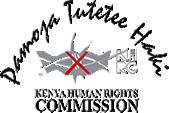 khrc-logo-2.png