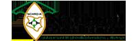 nchrdk-logo.png