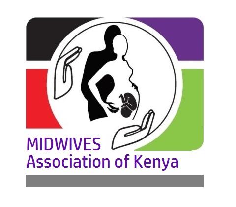 MAW-Kenya.jpg