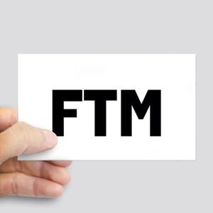 FTM_Female_to_Male_Sticker_Rectangle_300x300.jpg
