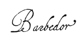 Barbedor-signature.jpg