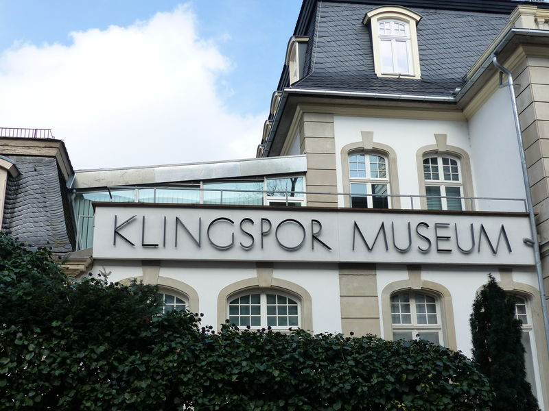 Klingspor-Museum_Stadt-Offenbach_front_large.jpg