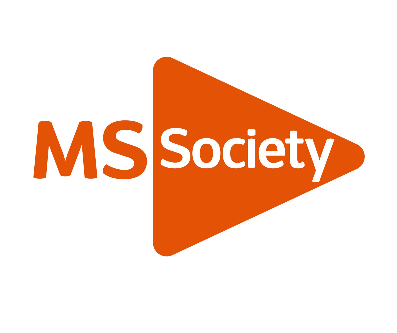 MSSociety.jpg
