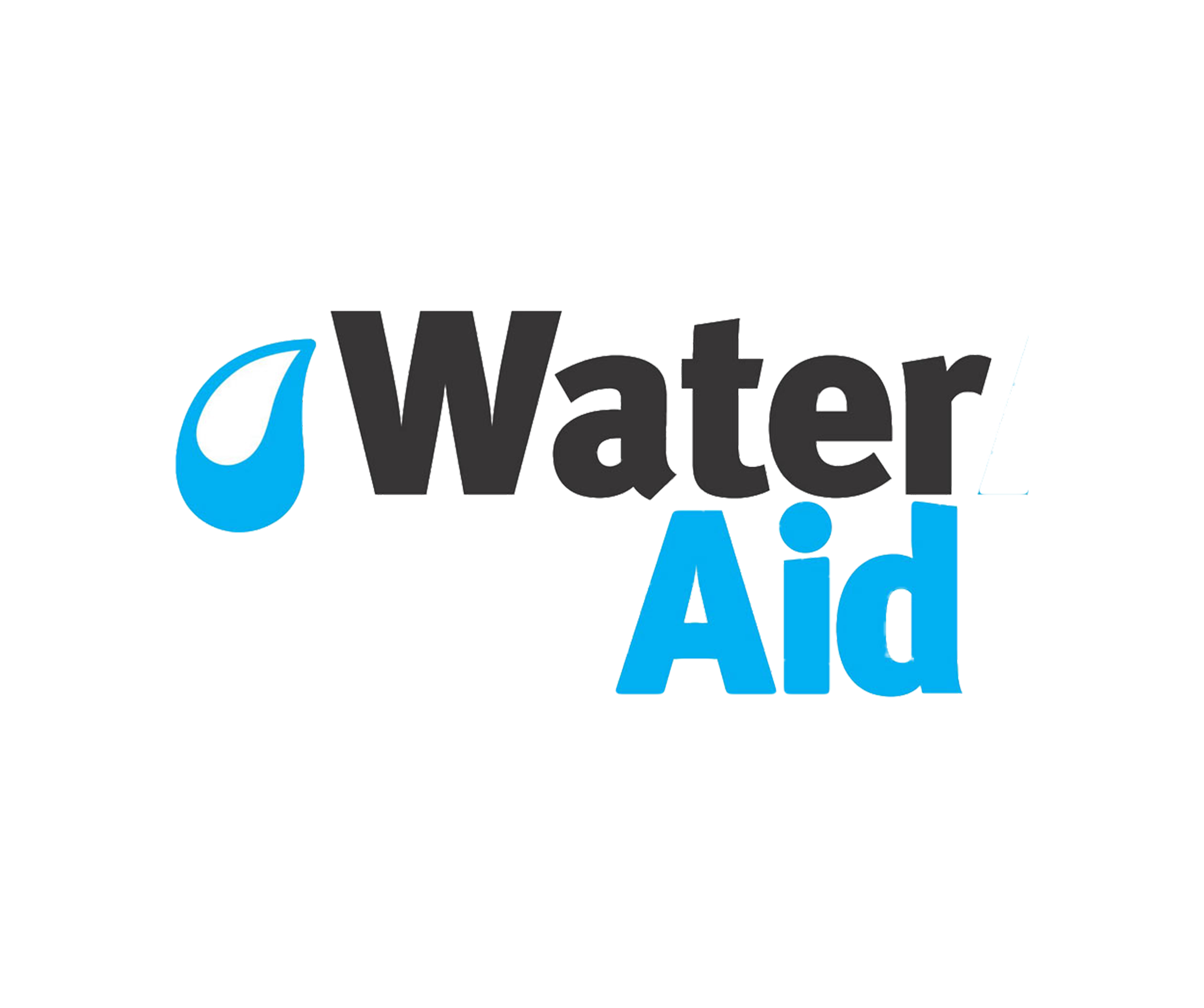 Water-aid.png