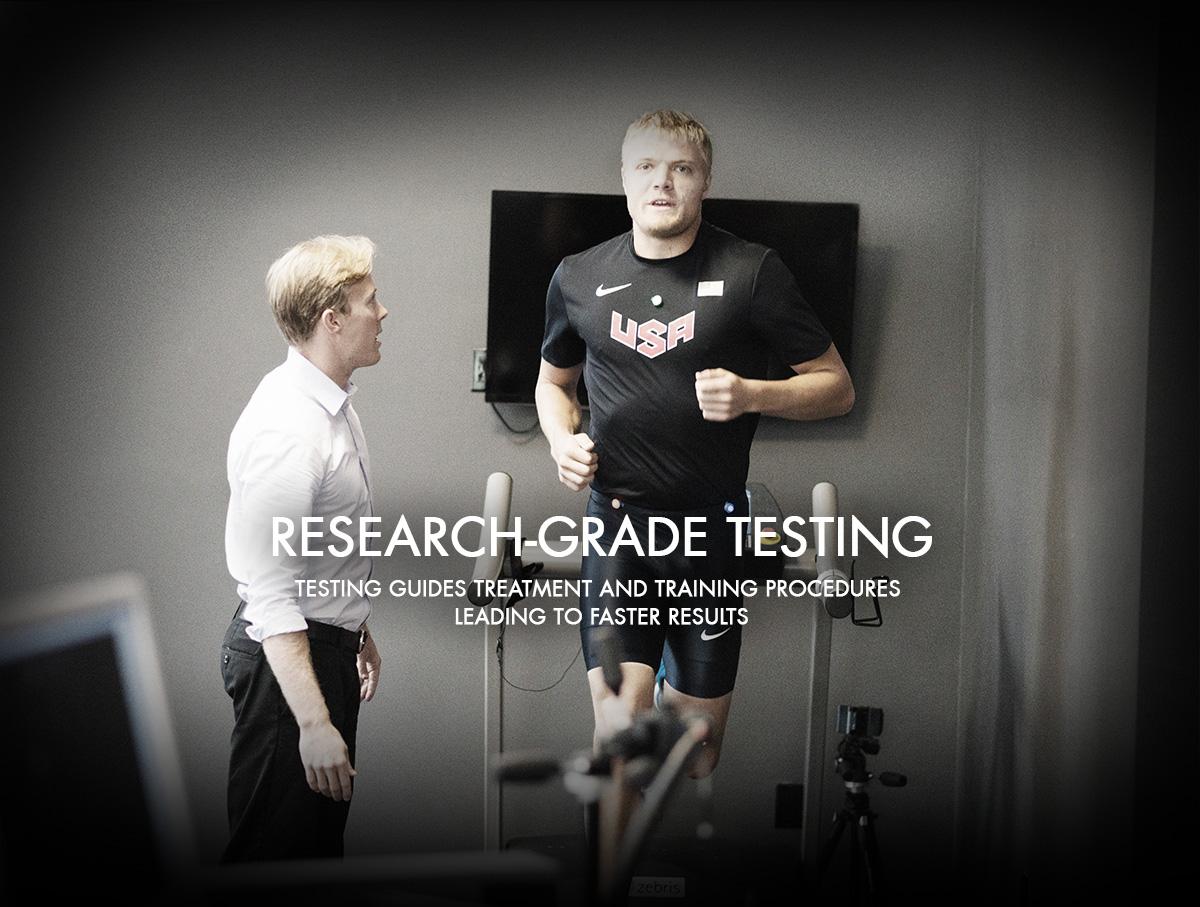 Research-GradeTesting.jpg