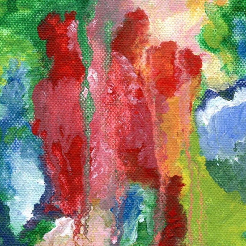 Bandicoot - Alternative / Indie