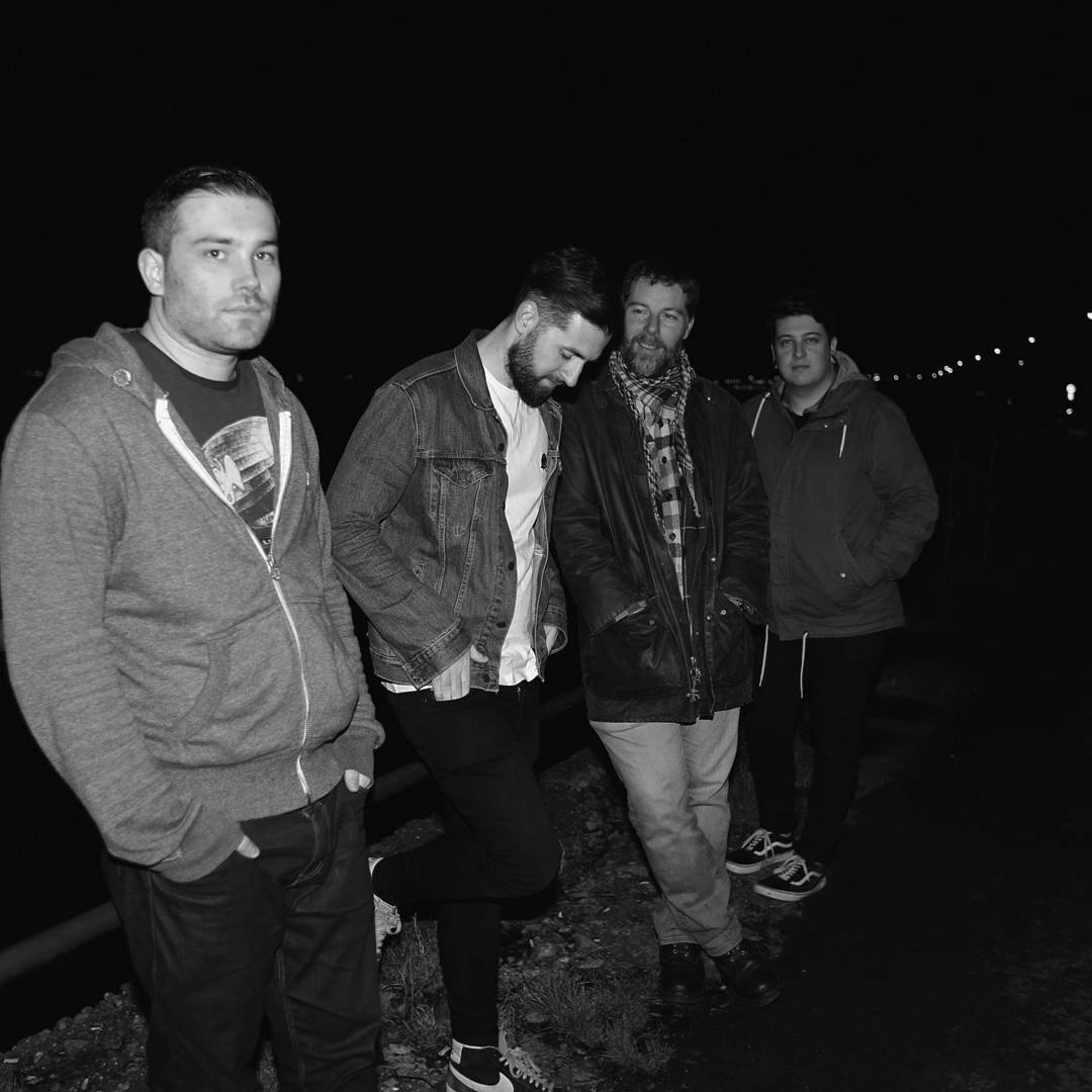 tusk - Alt-rock / indie-fuzz noise