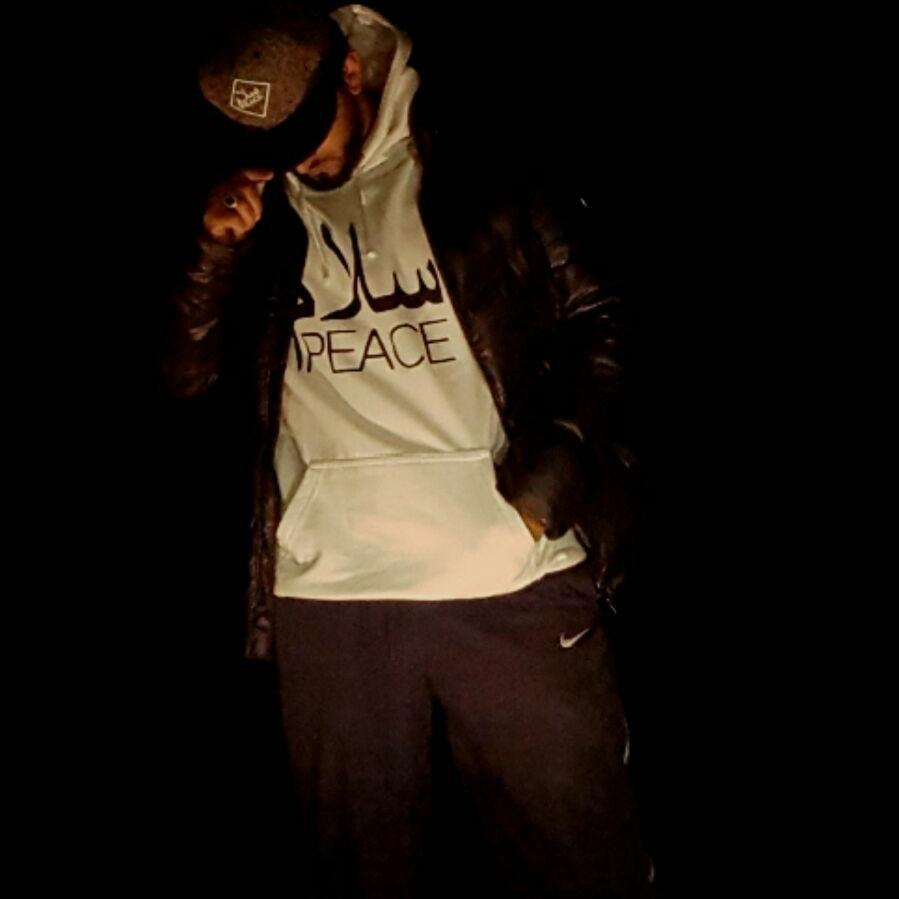 Neezo - Rap / Hip Hop