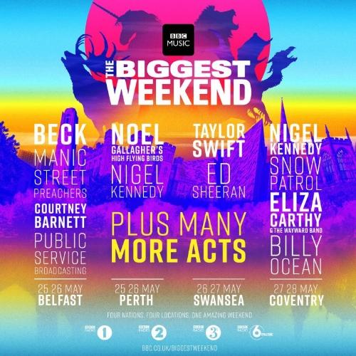 bbc-music-announces-the-biggest-weekend-01.jpg