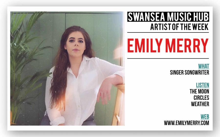 Emily Merry.jpg