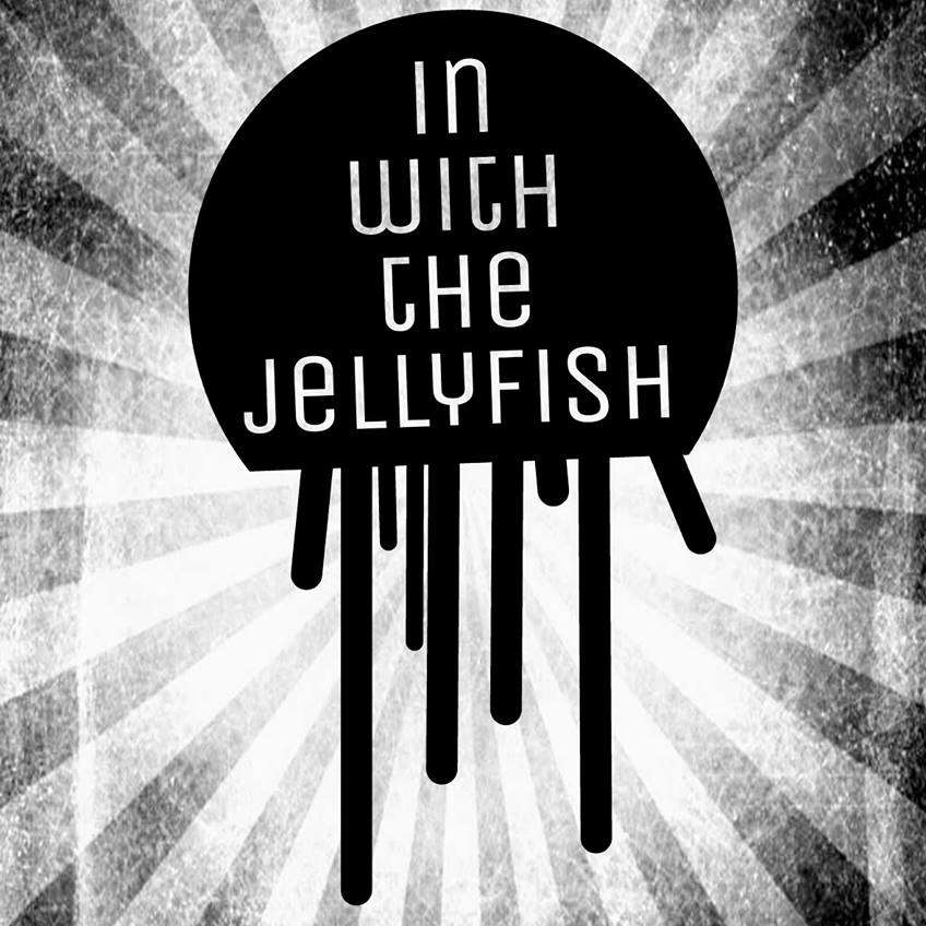 In With The Jellyfish - Rock