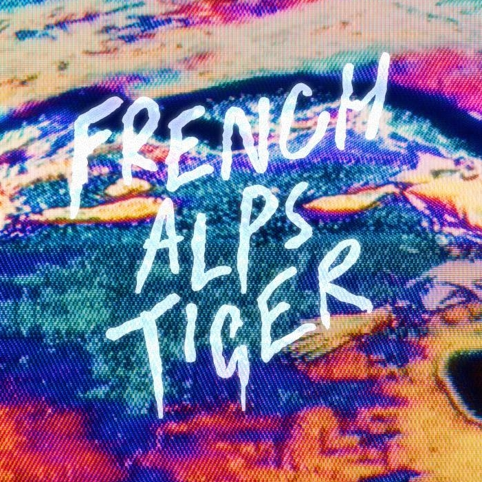 French Alps Tiger - Indie / Alternative