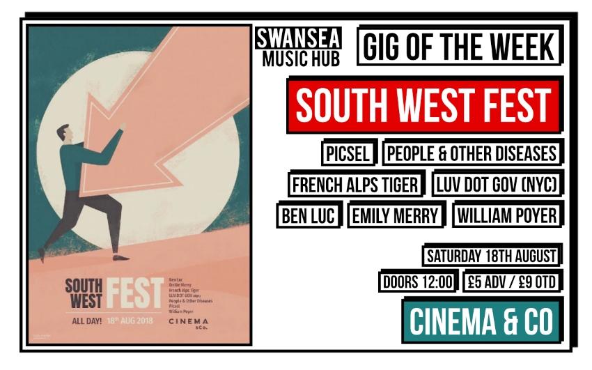 34 South West Fest.jpg