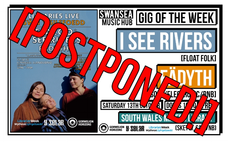41 I See Rivers Postponed.jpg