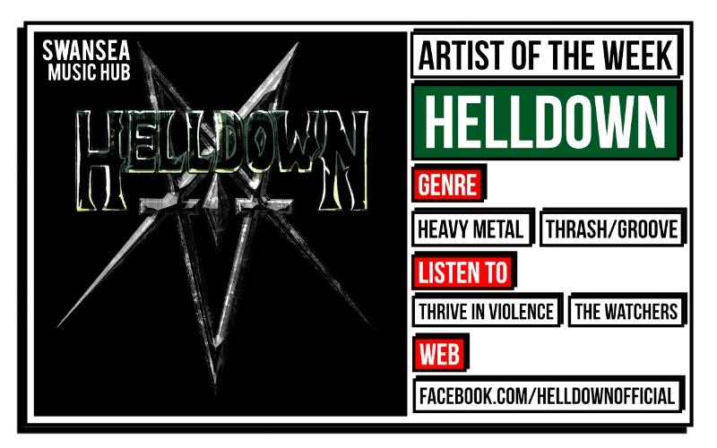 Helldown.jpg
