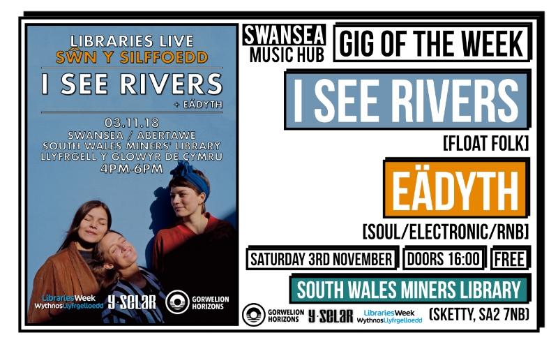 44 I See Rivers.jpg