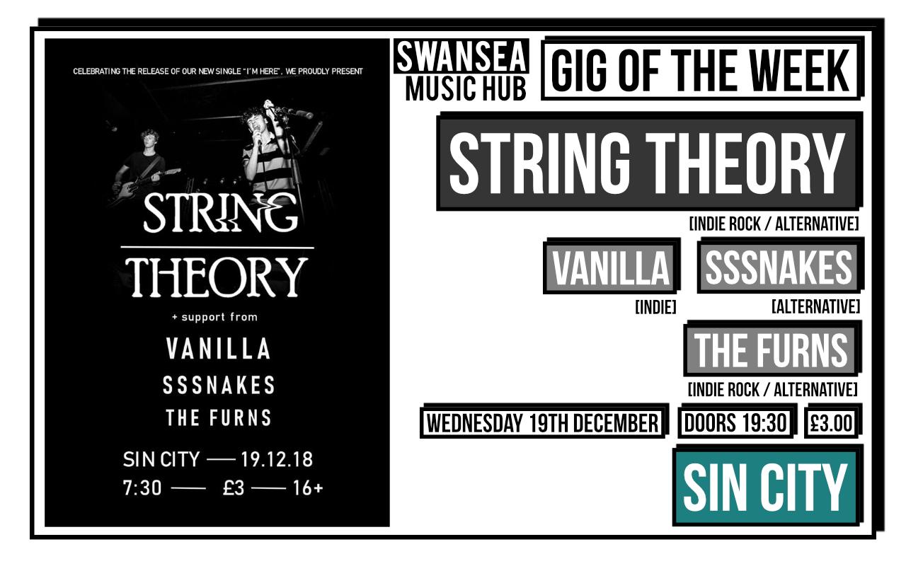 51 String Theory.jpg