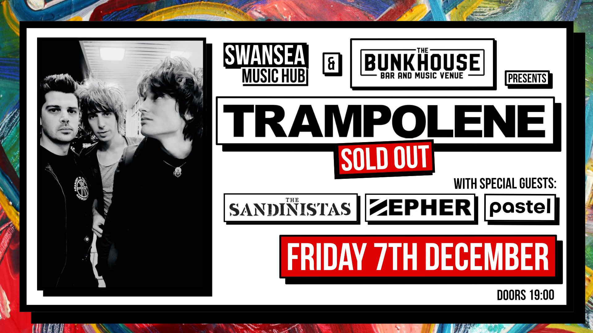 SMH Trampolene Banner SOLD OUT.jpg