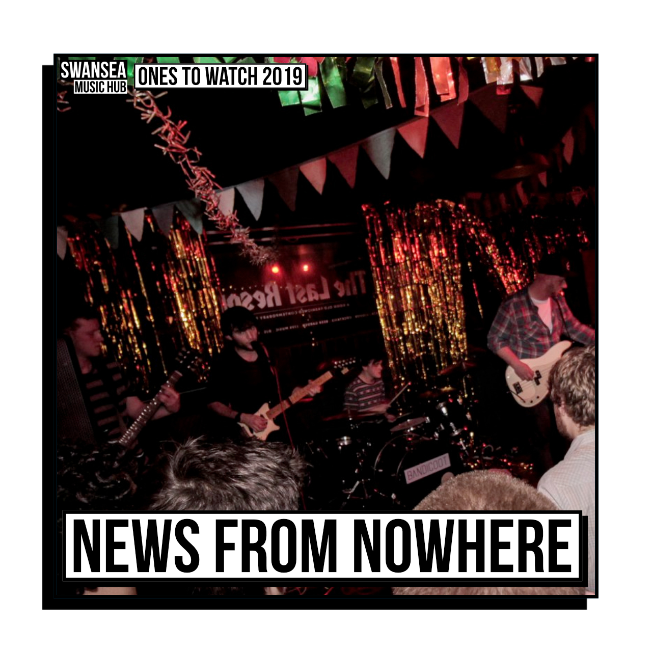 News From Nowhere.jpg