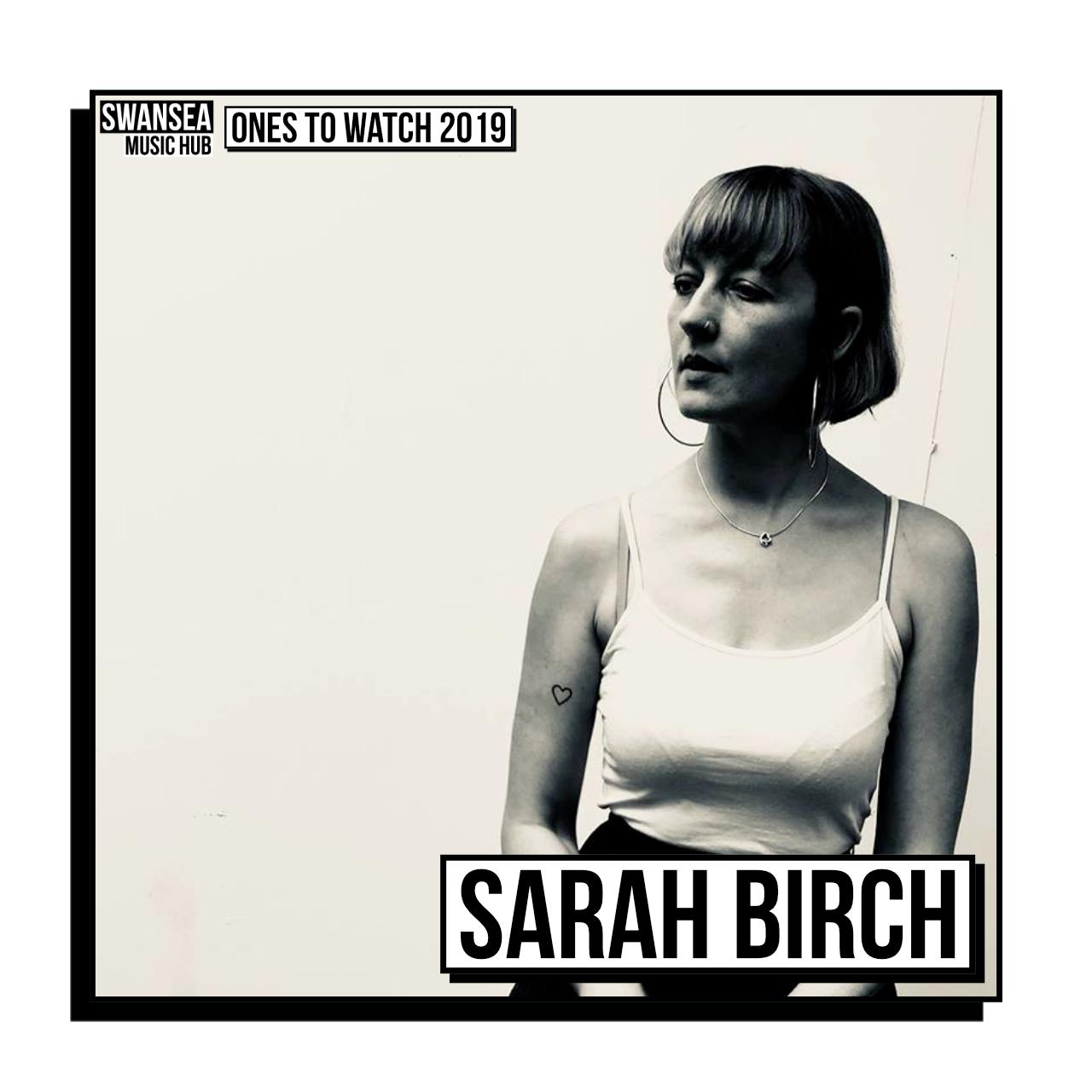 Sarah Birch.jpg