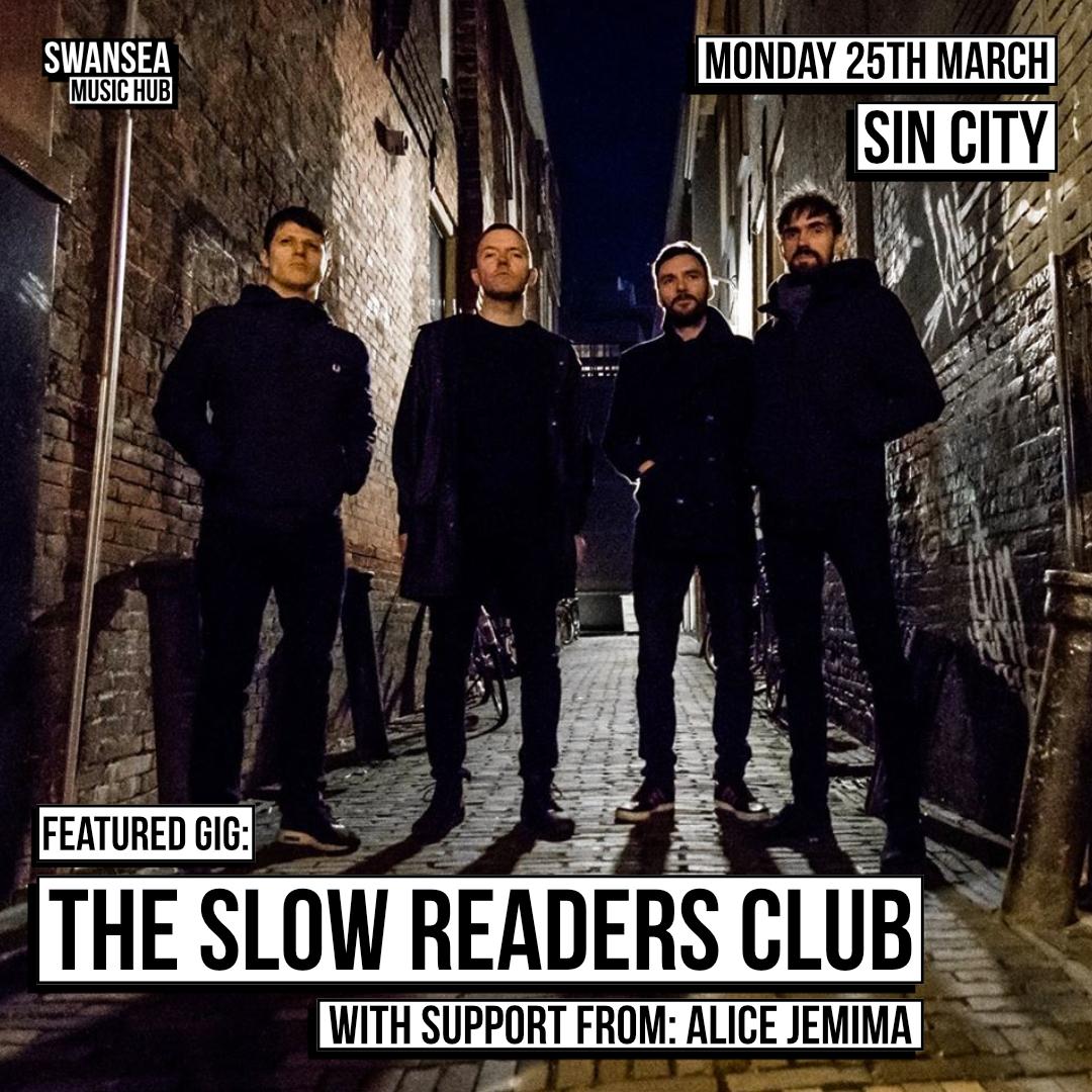 01 Slow Readers Club (1).jpg