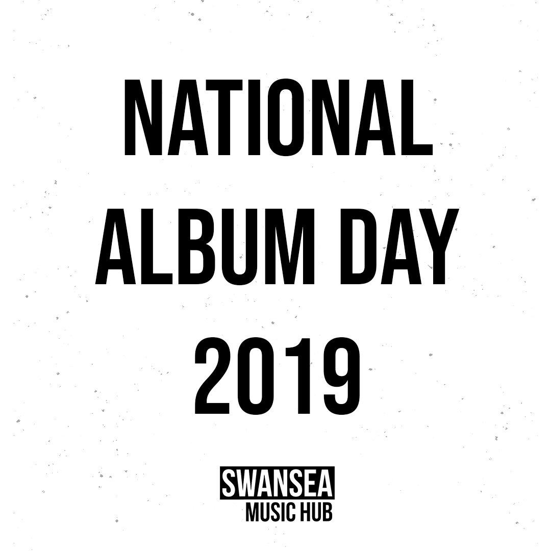 National Album Day Playlist.jpg