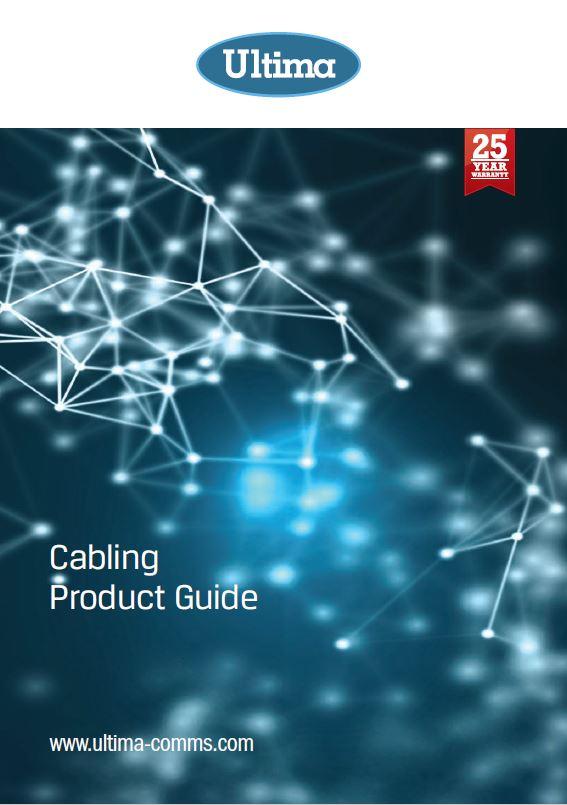 Product Guide Thumbnail.JPG