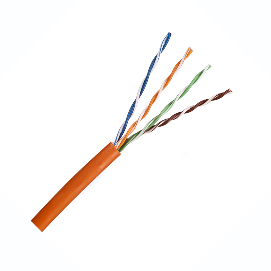 779191_1 Cable Cat5e U-UTP LSZH Orange.jpg