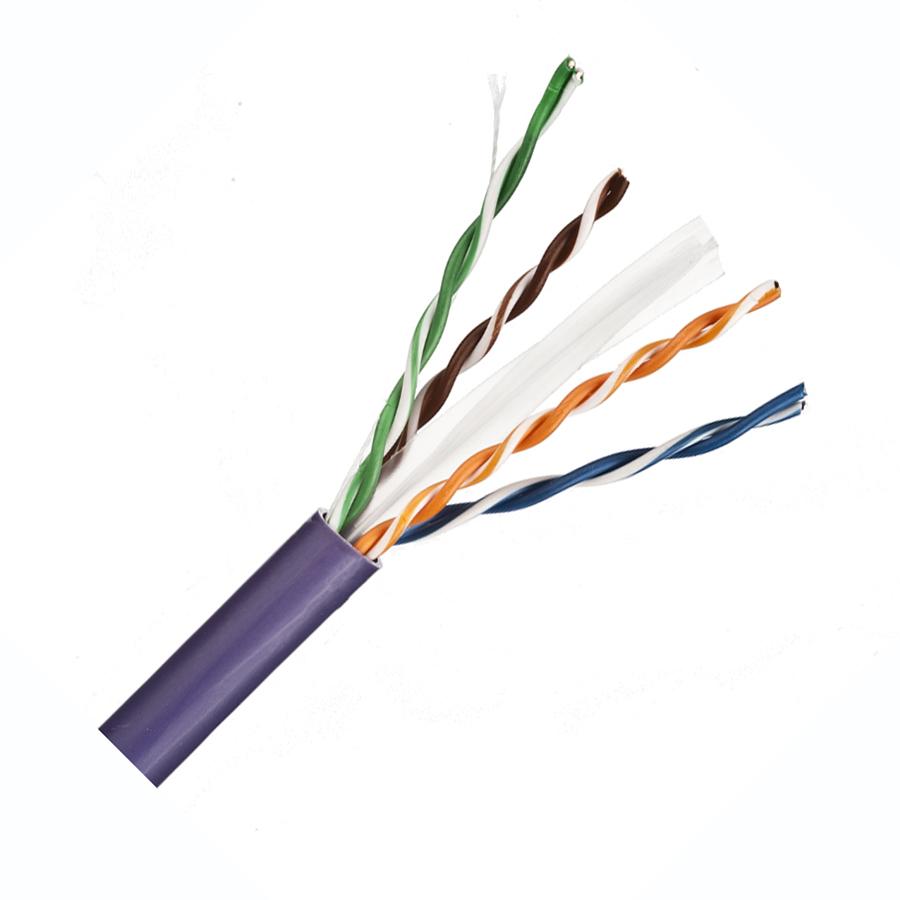 778134_1 Cable Cat6 U-UTP LSZH Violet.jpg
