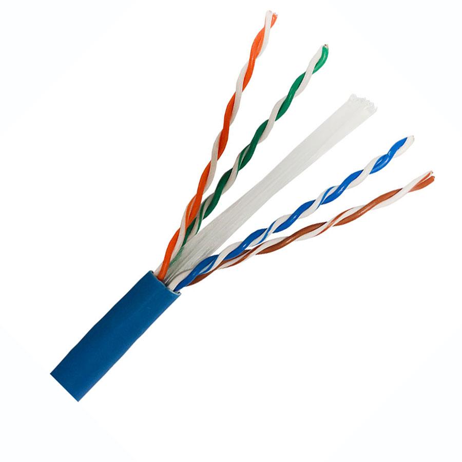 791939_1 Cable Cat6 U-UTP LSZH Blue.jpg