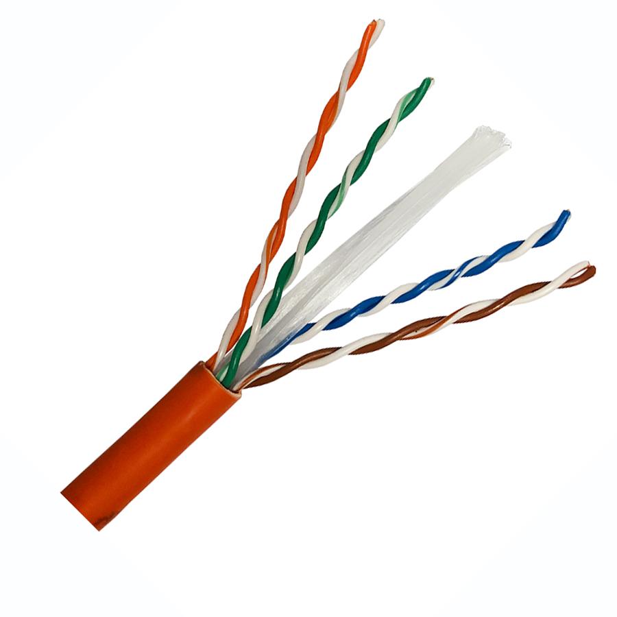 787207_1 Cable Cat6 U-UTP LSZH Orange.jpg