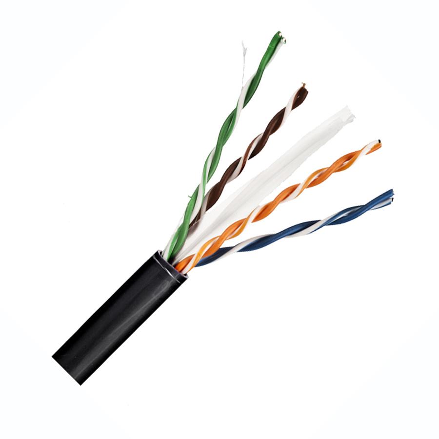 779619_1 Cat 6 UTP PE Cable.jpg