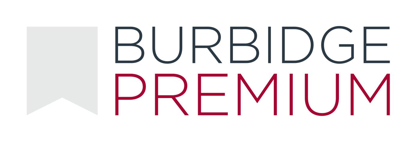 Burbidge Premium Logo.jpg