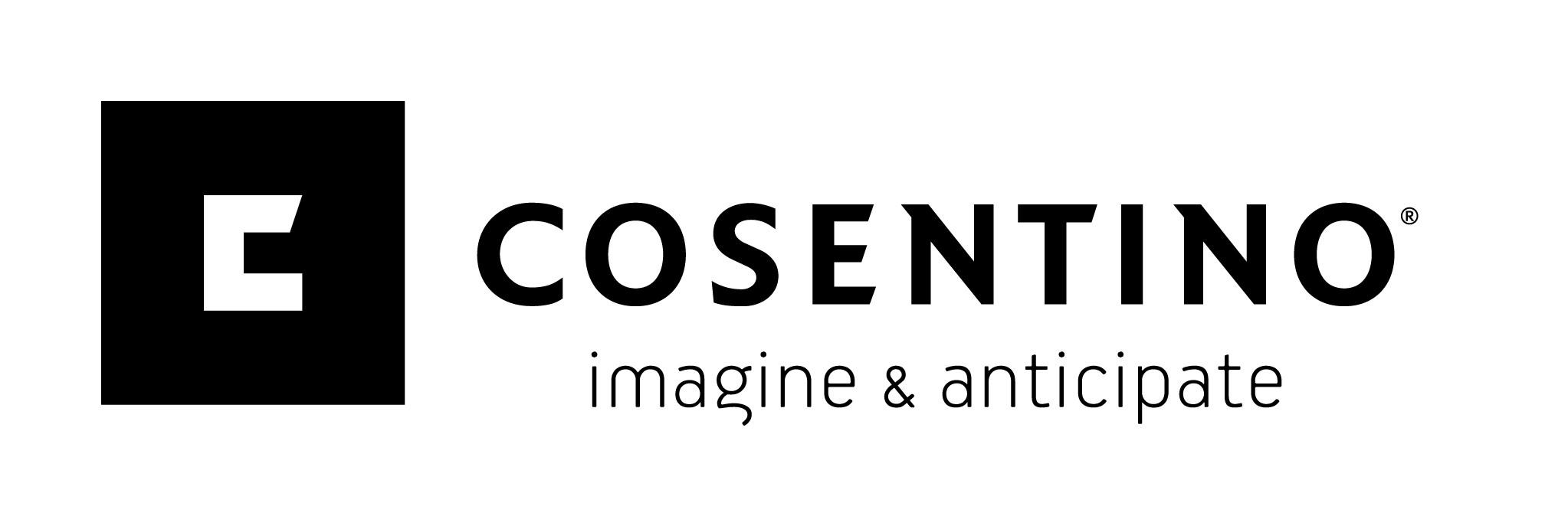 Cosentino Logo.jpg
