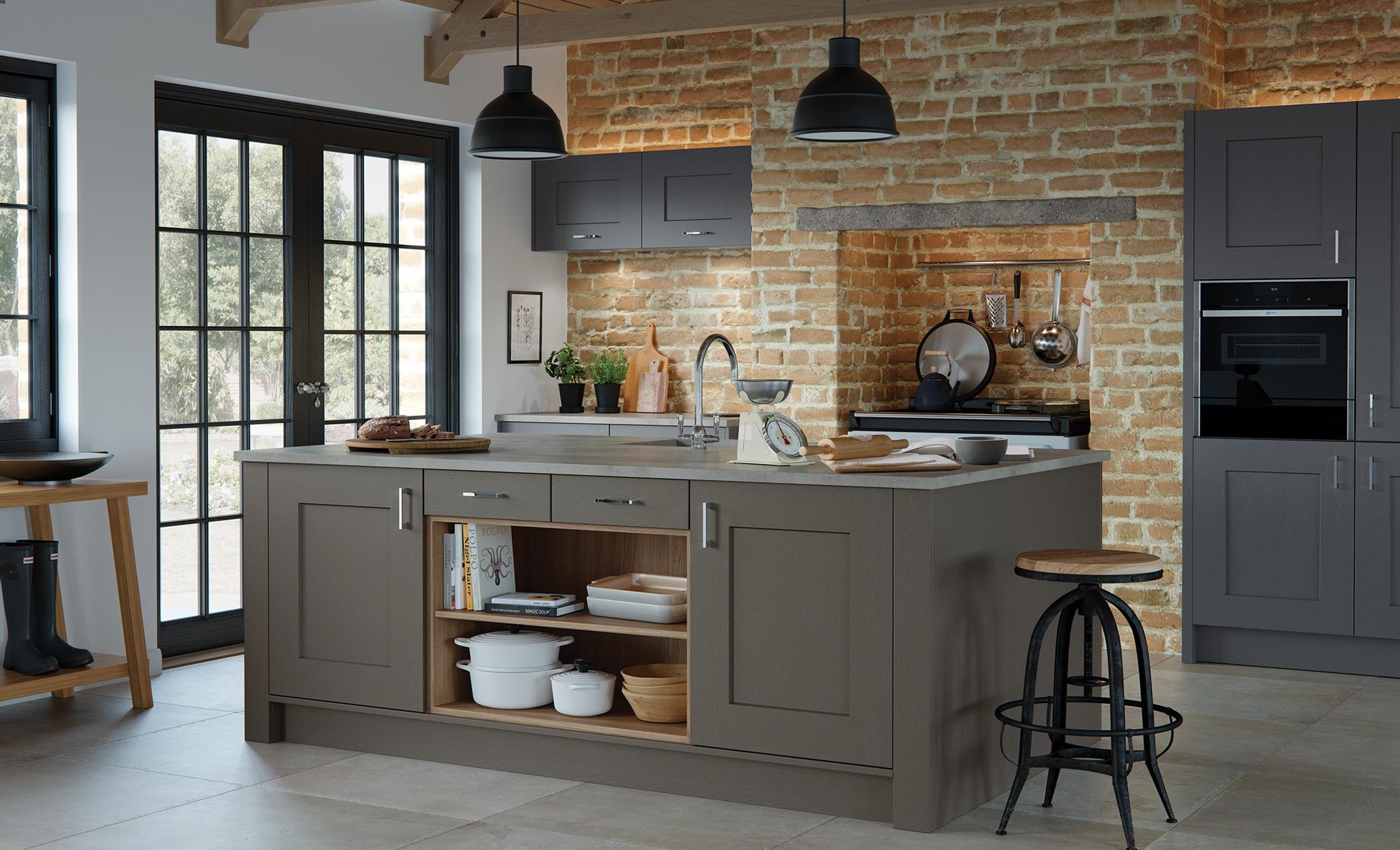 classic-traditional-clonmel-lava-graphite-kitchen-hero.jpg
