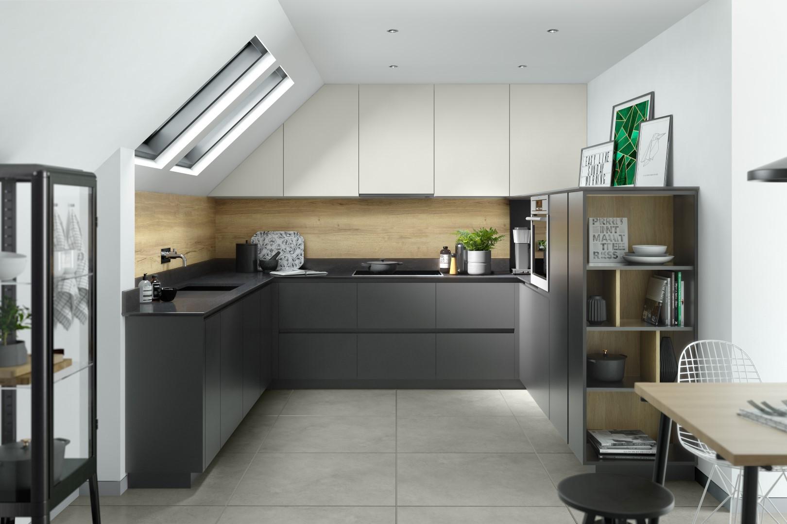 Kitchen 3 (Large).jpg