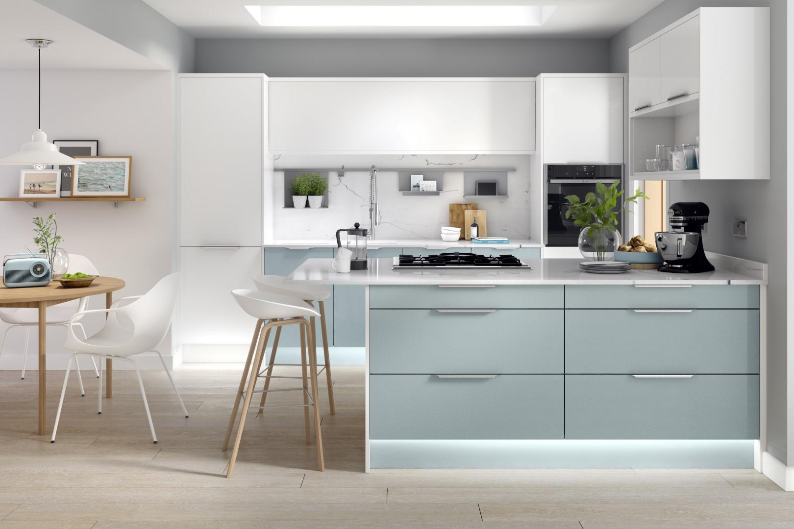 Kitchen 2 (Large).jpg