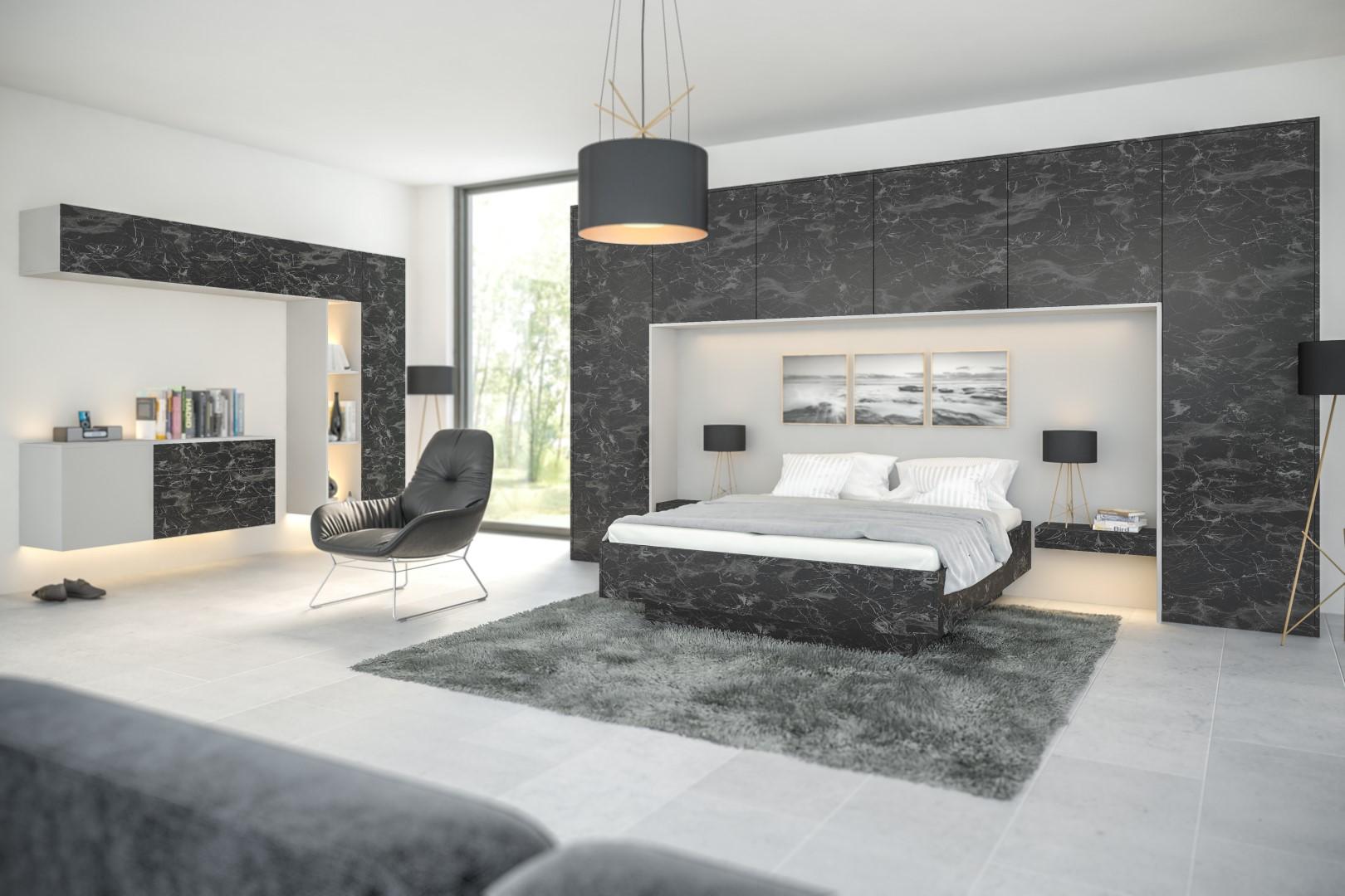 Zurfiz Oriental Black Bedroom (Large).jpg