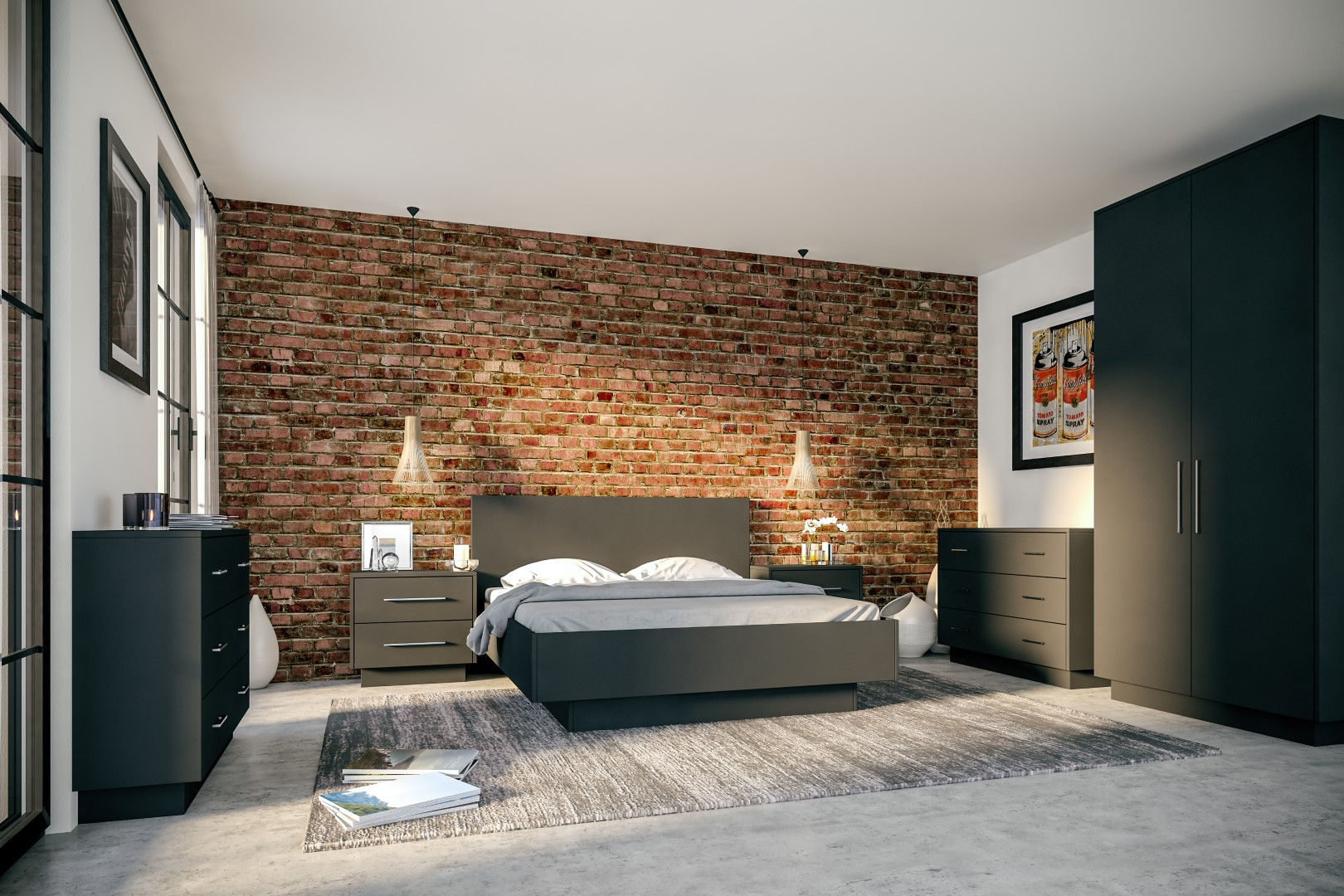Zurfiz Supermatt Graphite Bedroom (Large).jpg