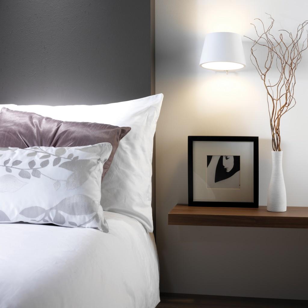 Koza-Room-insitu-e1389019627173.jpg