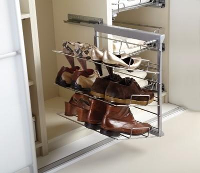ECF-Shoe-Storage-e1389022004172.jpg