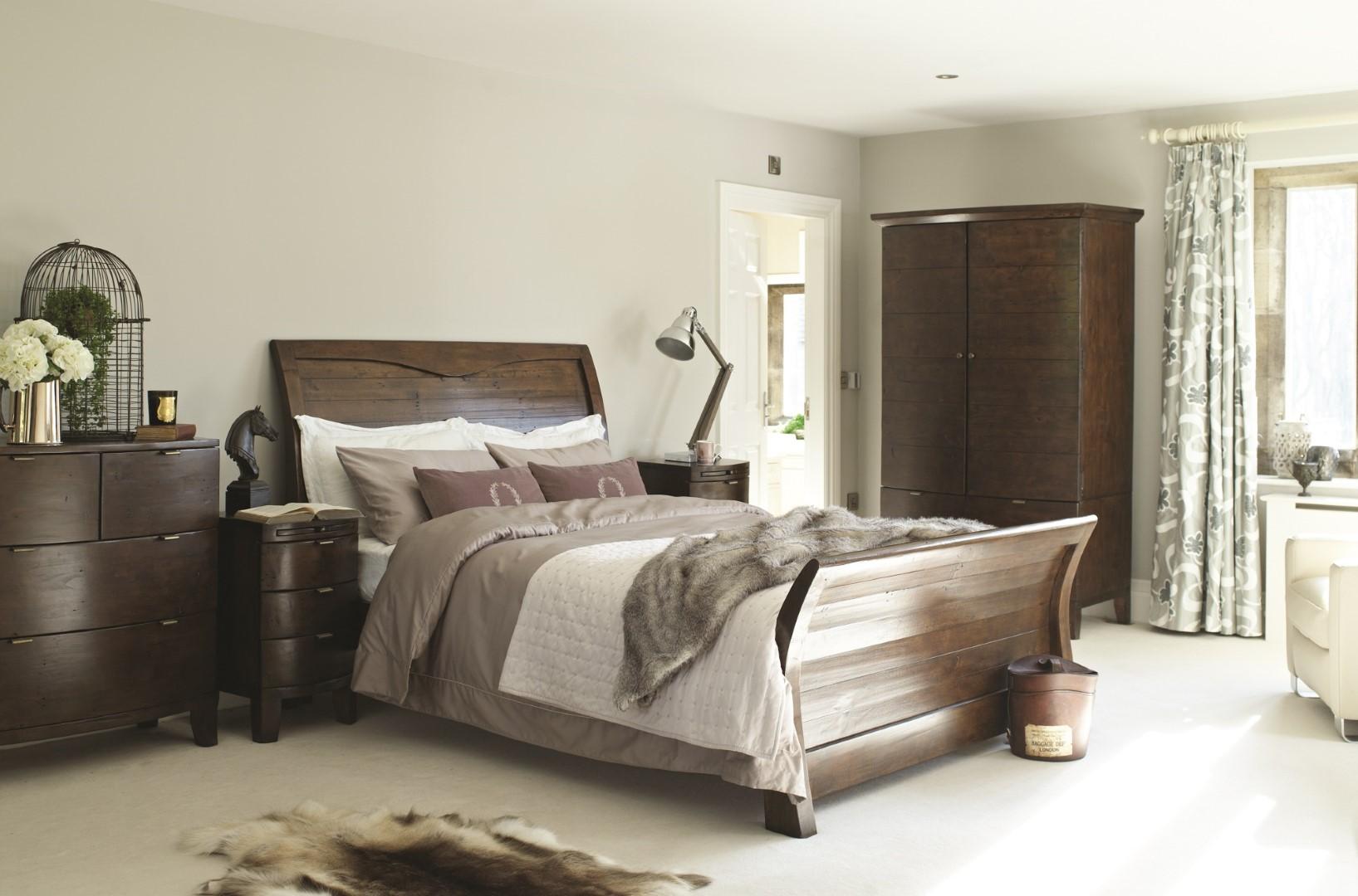 Austin Bedroom (1) (Large).jpg