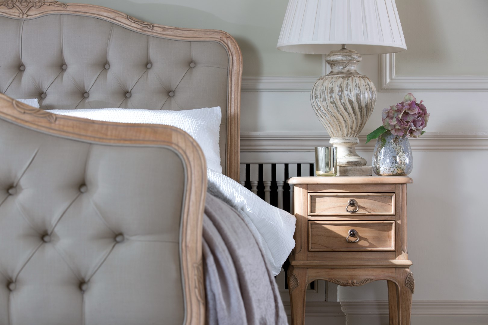 Limoges Bedroom (1) (Large).jpg
