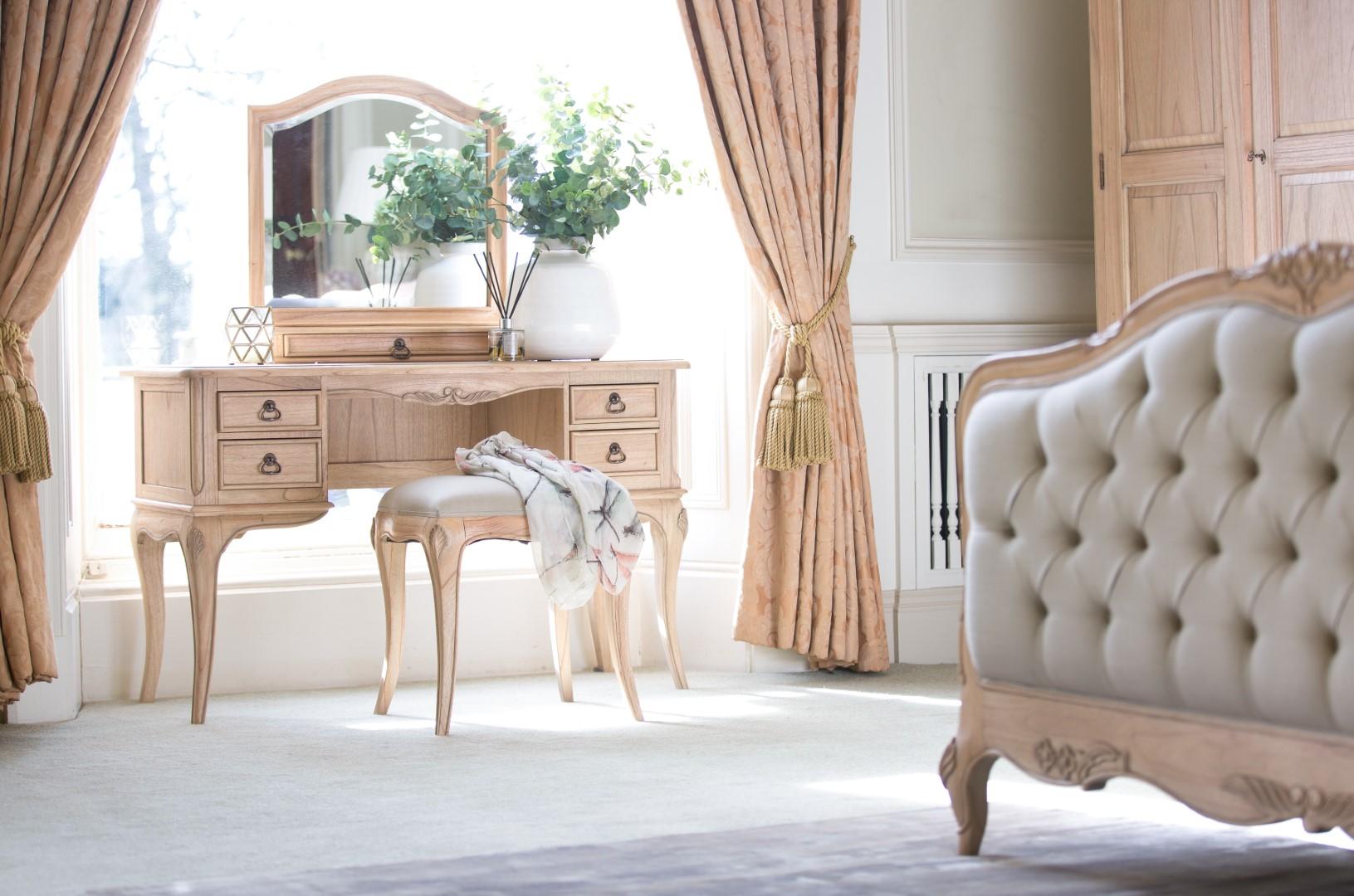 Limoges Bedroom (3) (Large).jpg