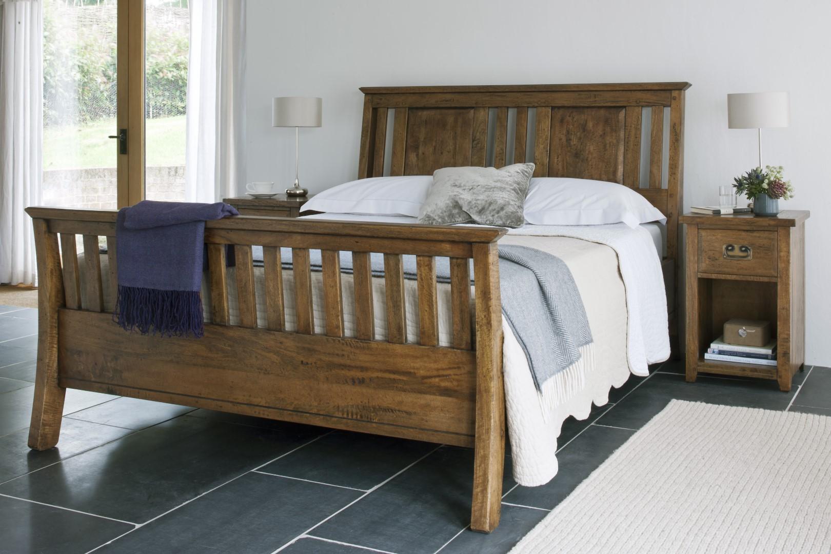 Mango Creek Bedroom (1) (Large).jpg