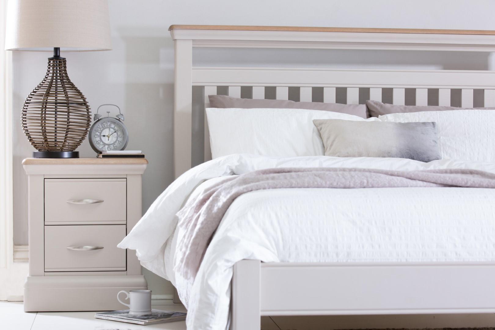 Tenby Bedroom (2) (Large).jpg