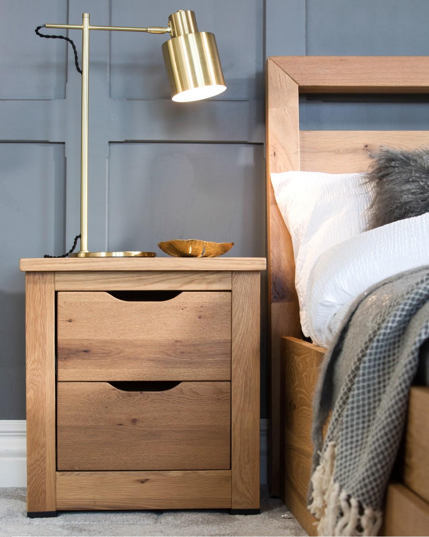 Milan Bedroom (5) (Large).jpg