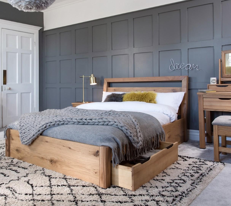 Milan Bedroom (2) (Large).jpg