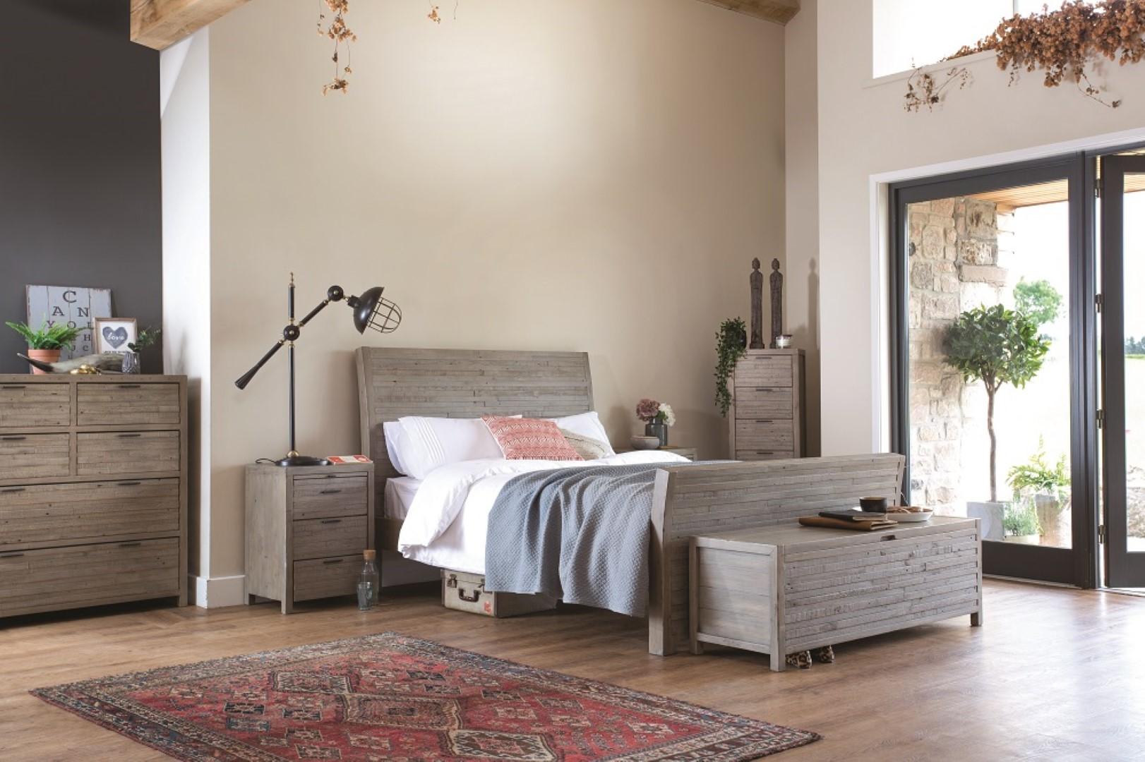 Tuscan Spring Bedroom (1) (Large).jpg