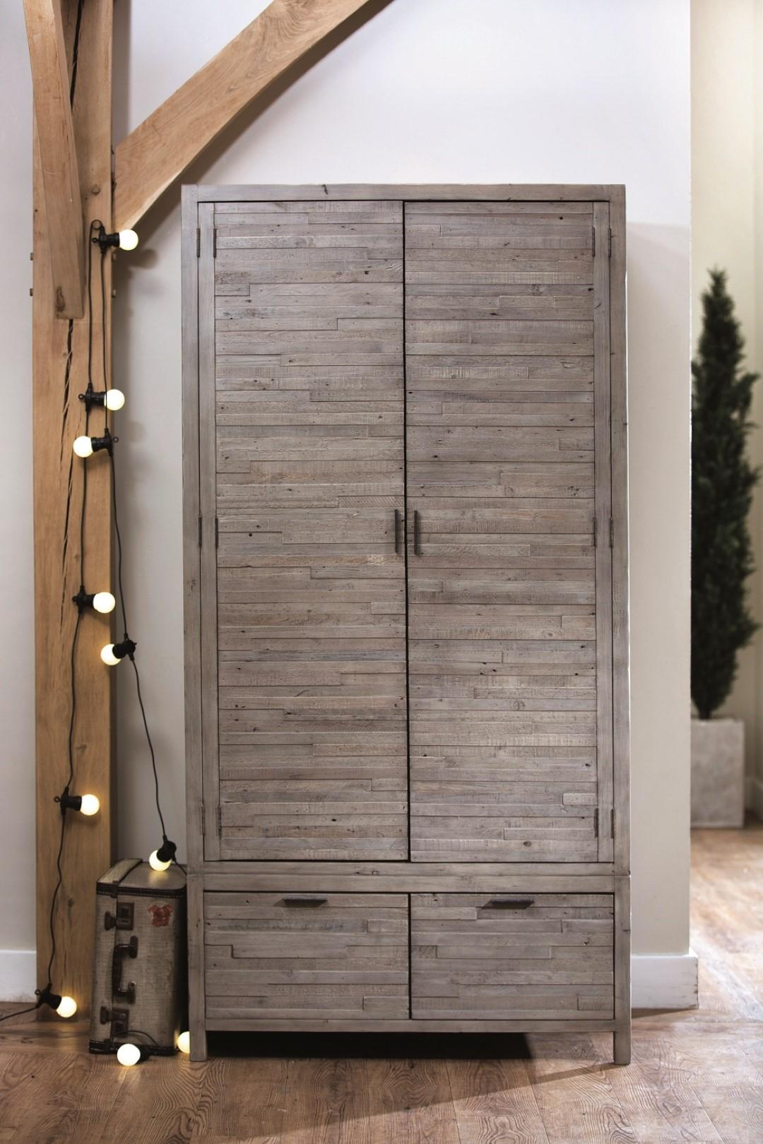Tuscan Spring Bedroom (4) (Large).jpg